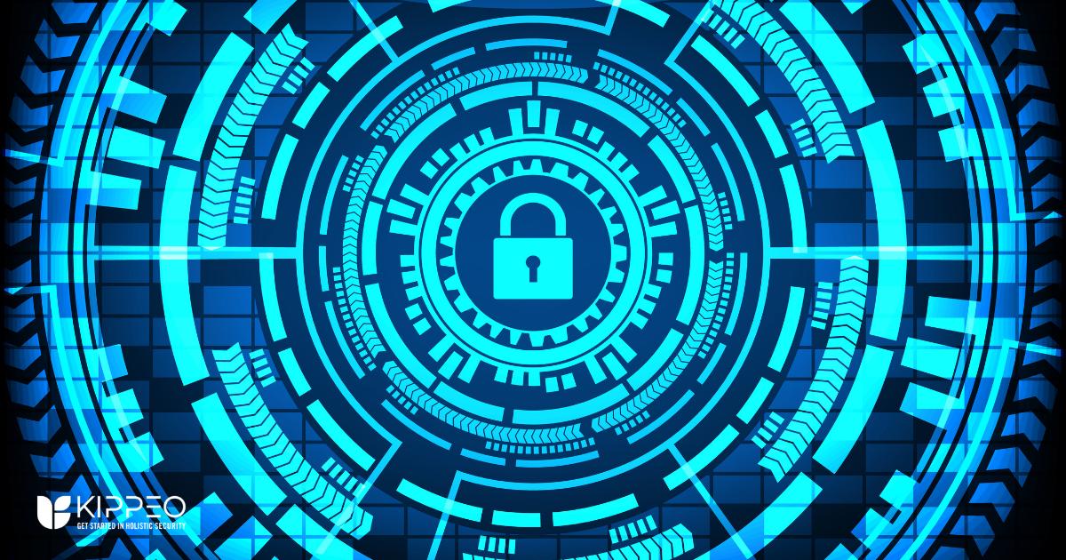 ataques-de-ransomware