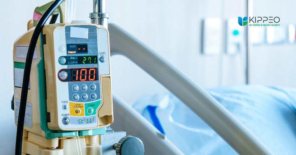 hospitales-hackers