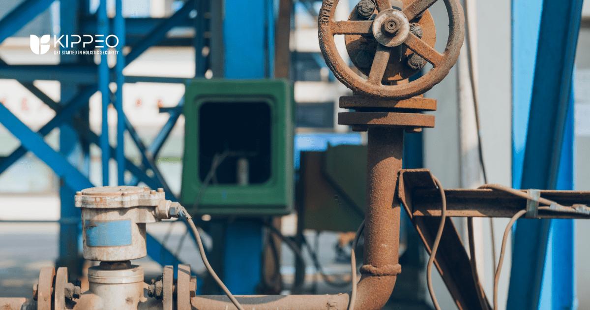 sistemas-industriales