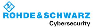 Logo RSCS