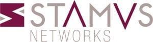 logo stamus