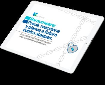 Referencia-ebook-tablet